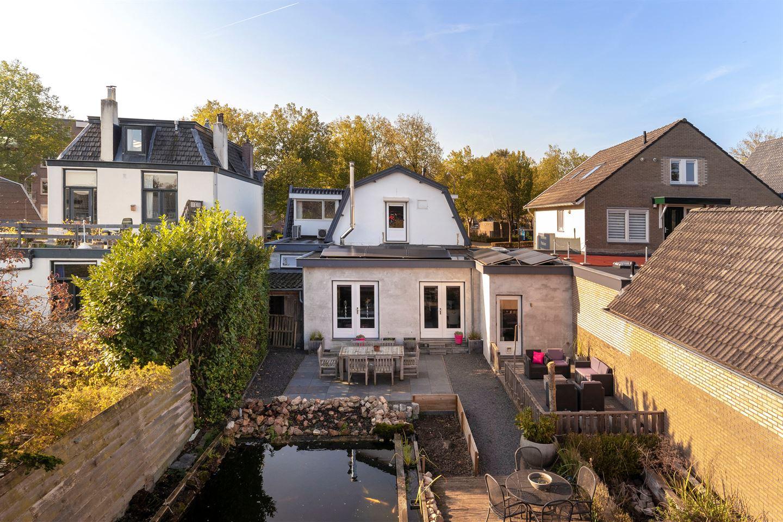 Bekijk foto 6 van Arnhemseweg 123