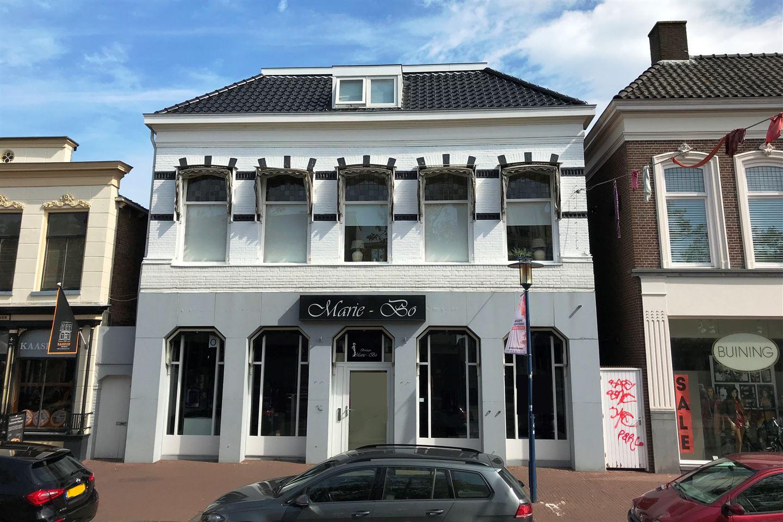 Bekijk foto 1 van Nieuwe Huizen 6