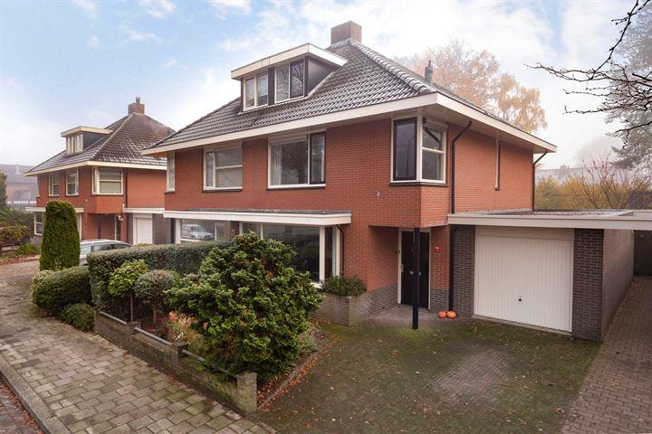 Arnhemseweg 309