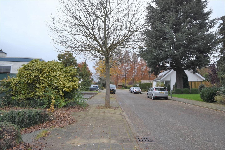 View photo 3 of Kamerlingh Onnesstraat 7