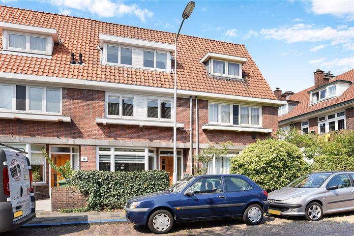 Hofwijckstraat 47