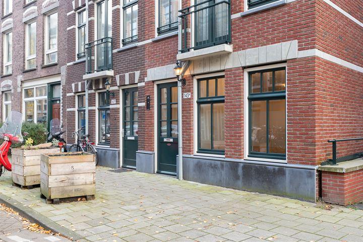 Kuipersstraat 143 A