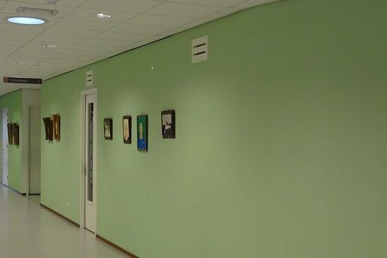 Bekijk foto 3 van Dorpsplein 1