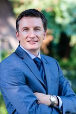 Michel Visser (NVM-makelaar)