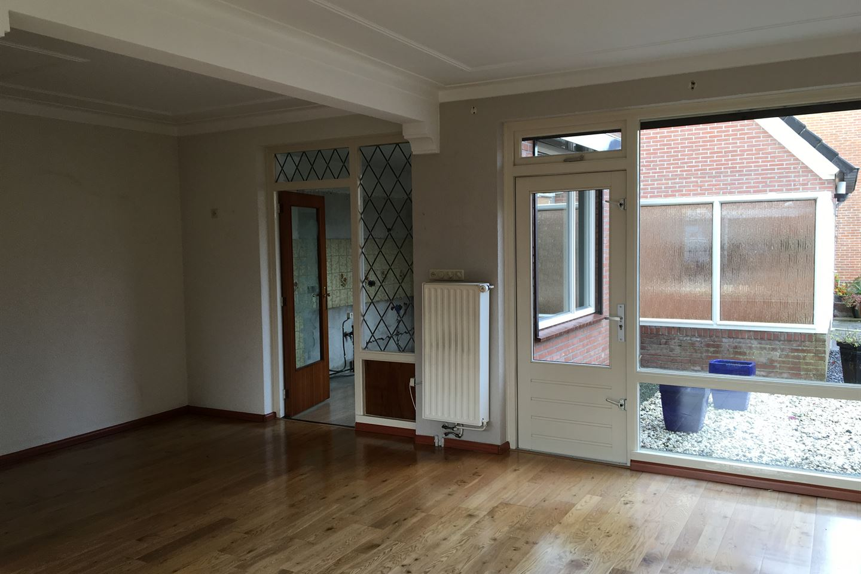 Bekijk foto 5 van Walravenstraat 8