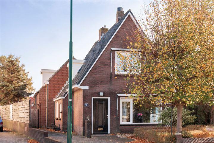 Nieuweweg 186