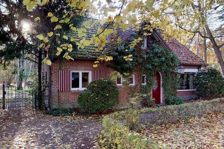 Dobbelsteynstraat 9, 3620 Lanaken - België
