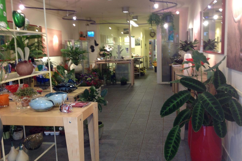 Bekijk foto 2 van Hinthamerstraat 136 .