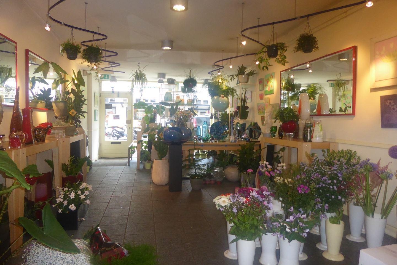 Bekijk foto 3 van Hinthamerstraat 136 .