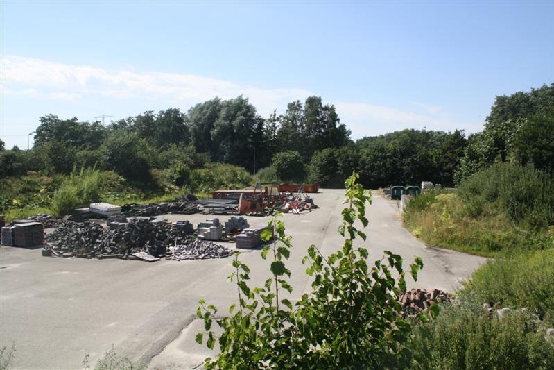 Bekijk foto 5 van Kleiweg