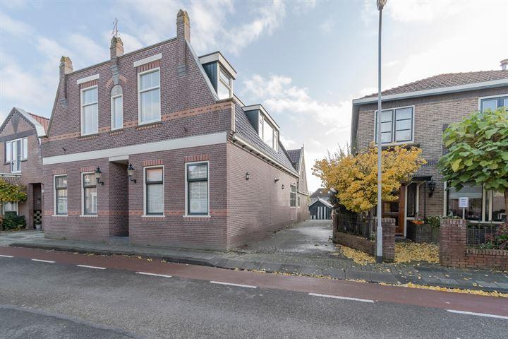 Hoofdstraat 106