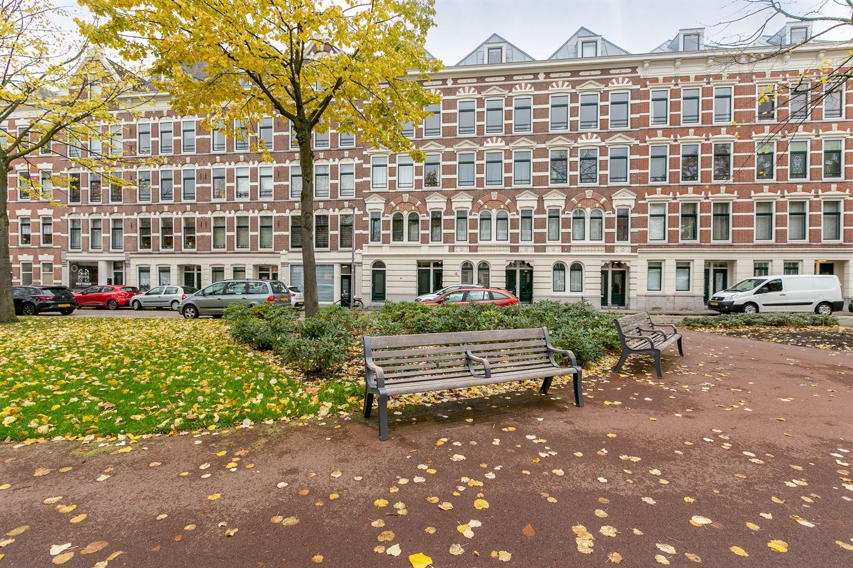 Bekijk foto 1 van Burgemeester Hoffmanplein 31 c