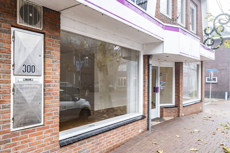 Bekijk foto 4 van Ootmarsumsestraat 300