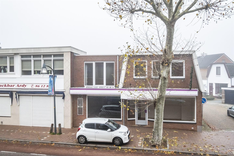 Bekijk foto 2 van Ootmarsumsestraat 300
