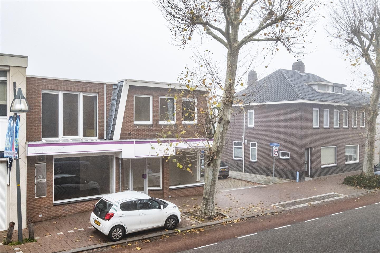 Bekijk foto 3 van Ootmarsumsestraat 300