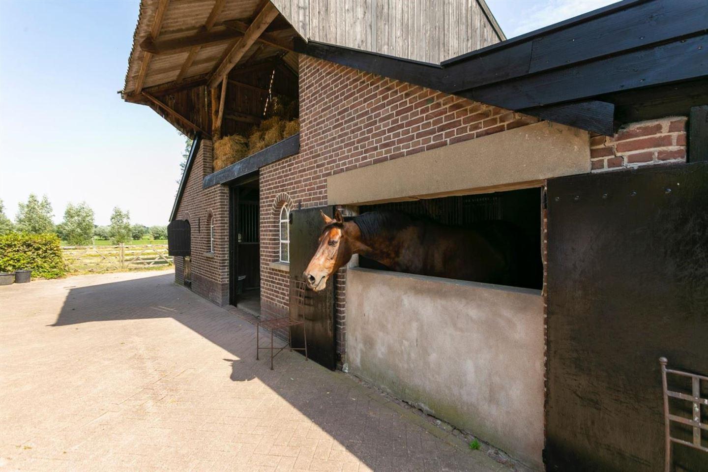Bekijk foto 3 van Gooyerdijk 2 *