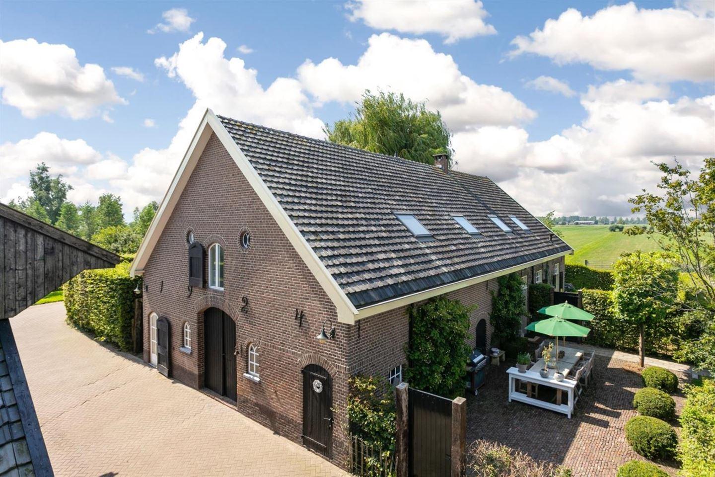 Bekijk foto 2 van Gooyerdijk 2 *