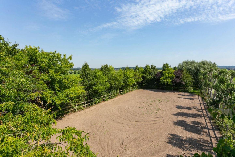 Bekijk foto 4 van Gooyerdijk 2 *