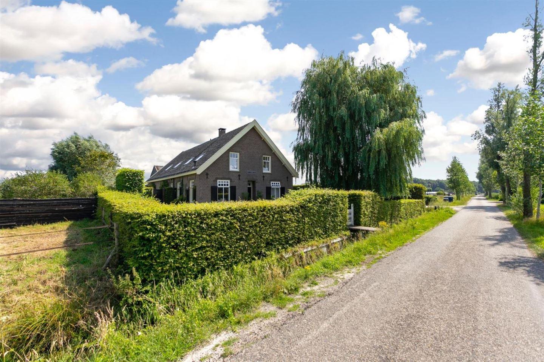 Bekijk foto 5 van Gooyerdijk 2 *