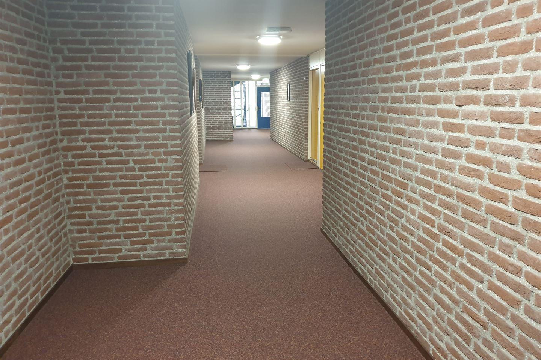 Bekijk foto 4 van Weteringdwarsstraat 17
