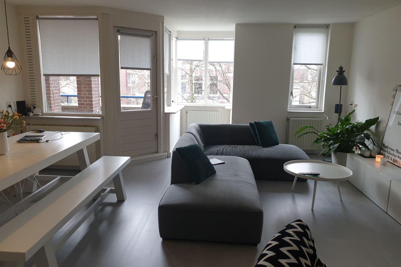 Bekijk foto 6 van Weteringdwarsstraat 17