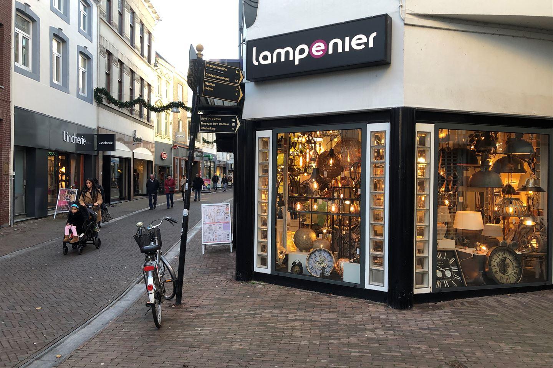 Bekijk foto 5 van Limbrichterstraat 31