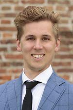 Matthew van Soest A-RM