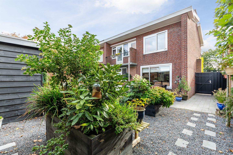 Bekijk foto 1 van de Cock van Neerijnenstraat 4
