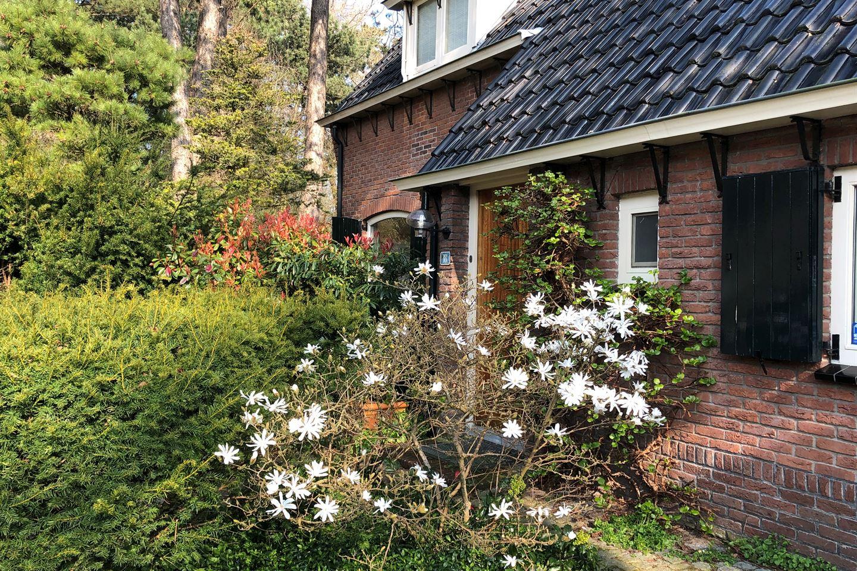 Bekijk foto 5 van Sifriedstraat 18
