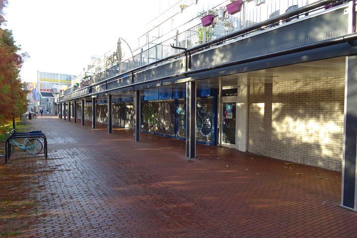 Snellerwaardgracht 11, Amsterdam