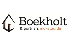 Boekholt & partners makelaardij
