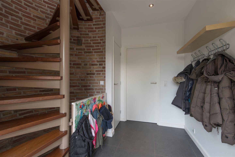 Bekijk foto 3 van Lupinestraat 46