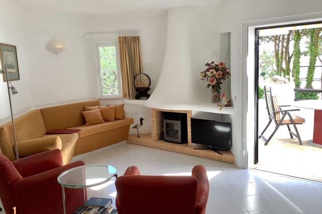 Balaia Golf Village, appartement 404, Sitio da Balaia, Estr. de Albufeira