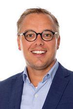 Christian Hokke (NVM-makelaar)