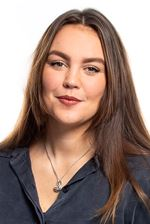 Annelies Hesselink (Commercieel medewerker)