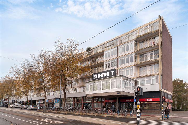 Cornelis van Vollenhovenstraat 164