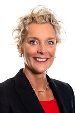 Xandra Bek (NVM-makelaar)