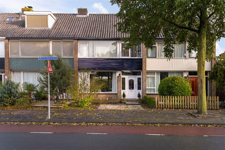 Rotterdamseweg 19