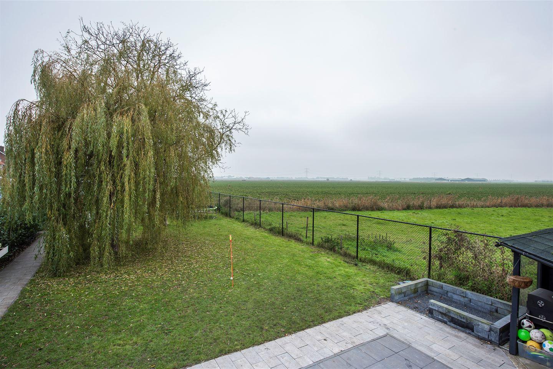 Bekijk foto 2 van Roosendaalseweg 141