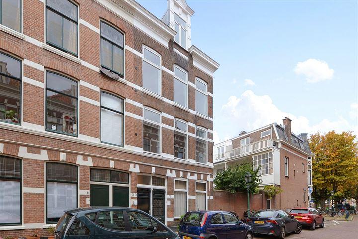 Van Swietenstraat 72