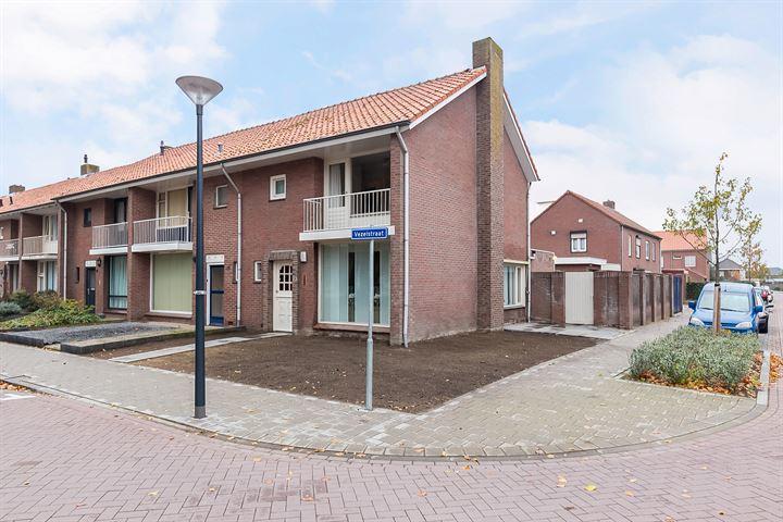 Vezelstraat 23