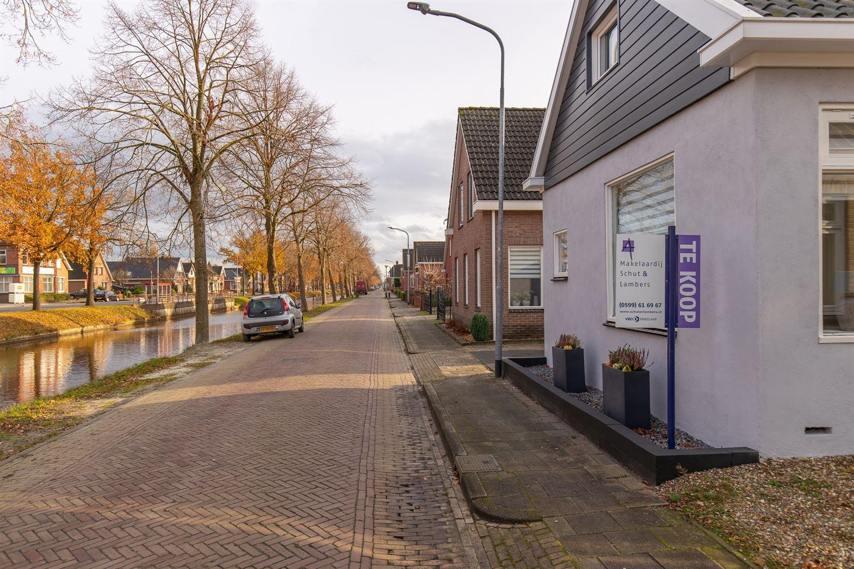 View photo 3 of H.J. Kniggekade 85