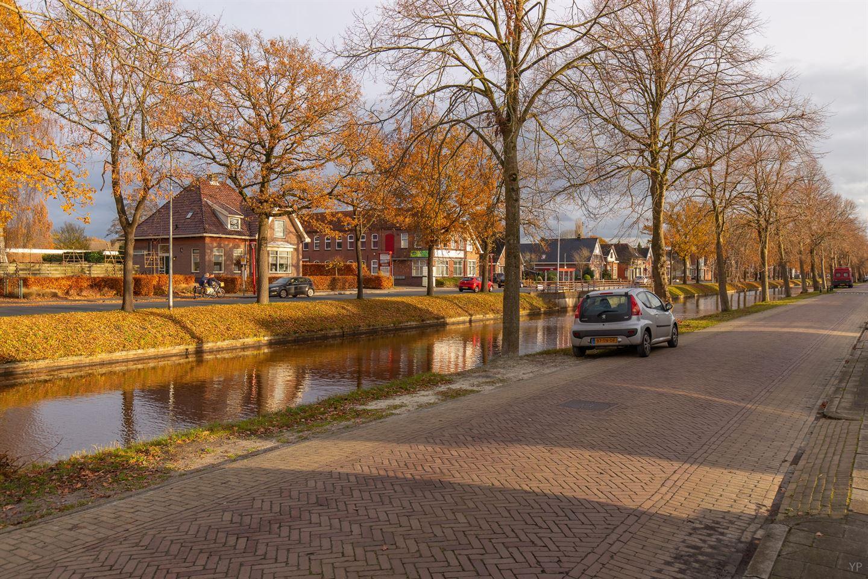 View photo 4 of H.J. Kniggekade 85