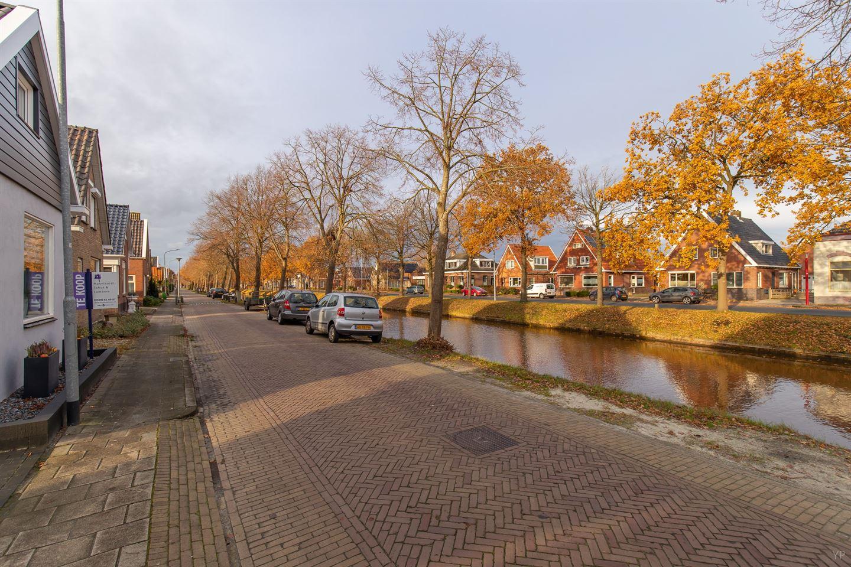 View photo 5 of H.J. Kniggekade 85