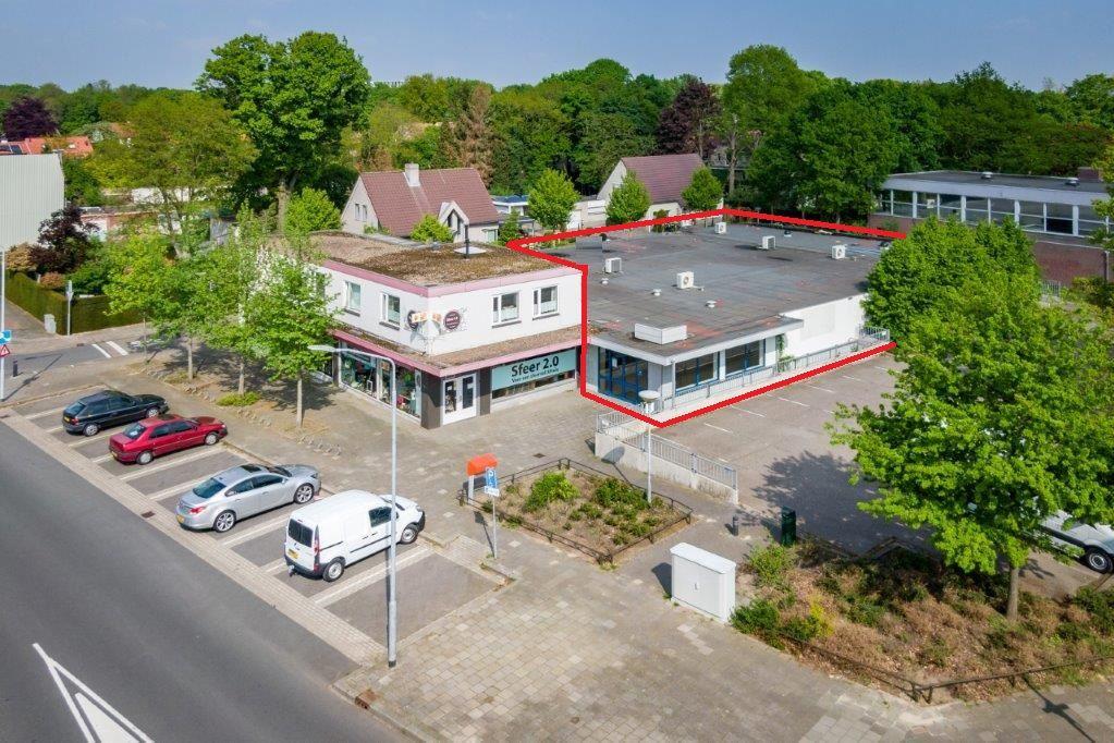 Bekijk foto 1 van Leutherweg 189