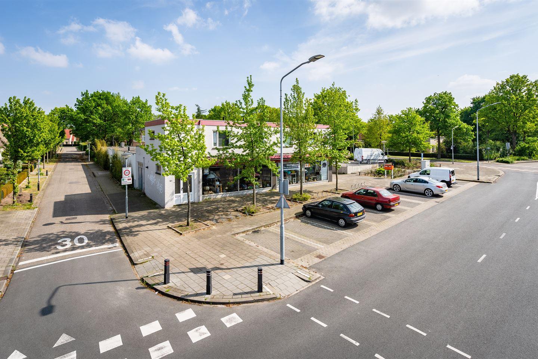 Bekijk foto 2 van Leutherweg 189