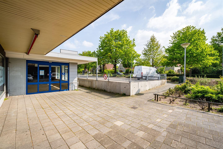 Bekijk foto 3 van Leutherweg 189