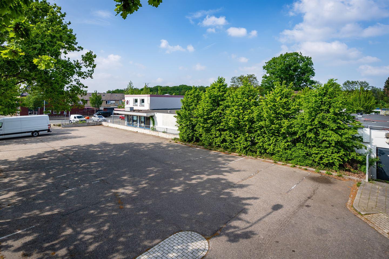 Bekijk foto 4 van Leutherweg 189