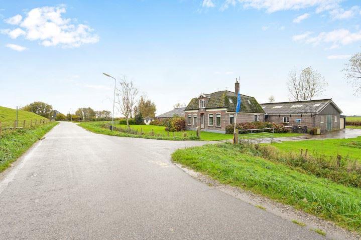 Bekijk foto 7 van IJsselmeerdijk 8