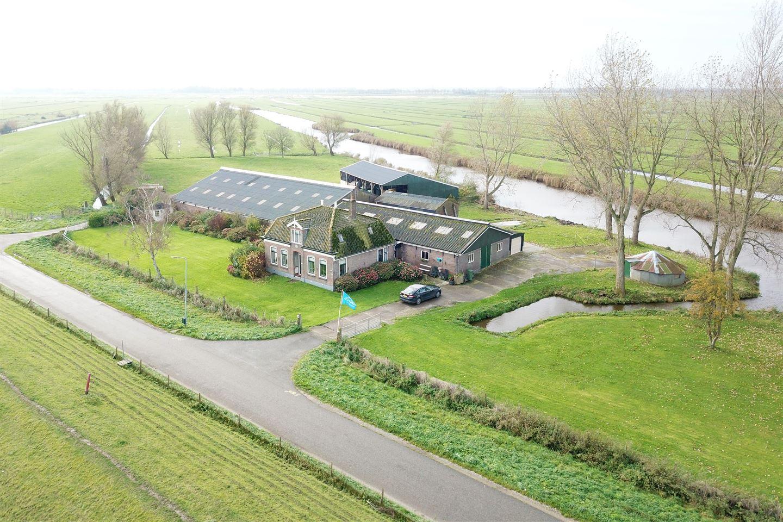 Bekijk foto 1 van IJsselmeerdijk 8